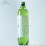 Минеральная вода Донат Магний 1.0 (Donat Mg) пэт