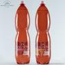 Минеральная вода Магнезия РЭД Грейпфрут 1.5 (Magnesia RED Grapefruit) газированная пэт