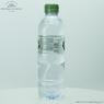 Минеральная вода Вольвик 0.5 (Volvic) пэт