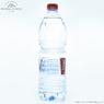 Минеральная вода Виттель 1.0 (Vittel) пэт
