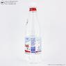 Минеральная вода Аква Панна 0.5 (Acqua Panna) пэт