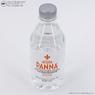 Минеральная вода Аква Панна 0.33 (Acqua Panna) пэт