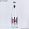 Минеральная вода «Аква Вива» 0.75 (Aqua Viva)