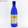 Минеральная вода Билинска Киселка 0.5 (Bilinska Kyselka)