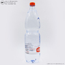 Минеральная вода Черелия 1.5 (Cerelia) пэт