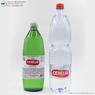 Минеральная вода Черелия 1.0 (Cerelia) стекло