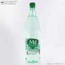 Минеральная вода Мивела Магний 1.0 (Mivela Mg++) пэт сильногазированная
