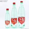 Минеральная вода Мивела Магний 1.0 (Mivela Mg++) пэт слабогазированная