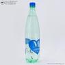 Минеральная вода Мивела Магний 1.0 (Mivela Mg++) пэт негазированная
