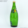 Минеральная вода Перье 0.75 (Perrier) стекло
