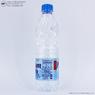 Минеральная вода Пролом 0.5 (Prolom)
