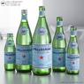 Минеральная вода Сан Пеллегрино 0.75 (San Pellegrino) стекло