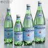 Минеральная вода Сан Пеллегрино 1.0 (San Pellegrino) пэт