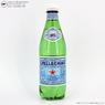 Минеральная вода Сан Пеллегрино 0.5 (San Pellegrino) пэт