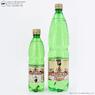 Минеральная вода Сулинка 1.25 (Sulinka) пэт