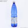Минеральная вода Сулинка Кремниевая 1.25 (Sulinka Si) пэт