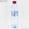 Минеральная вода Виттель 0.5 (Vittel) пэт