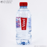 Минеральная вода Виттель 0.33 (Vittel) пэт