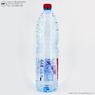 Минеральная вода Виттель 1.5 (Vittel) пэт
