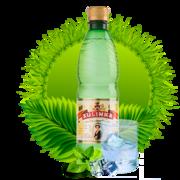 Минеральная вода Сулинка 0.5 (Sulinka) пэт